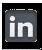 Jake Bernstein |  LinkedIn