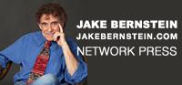 JakeBernstein.com