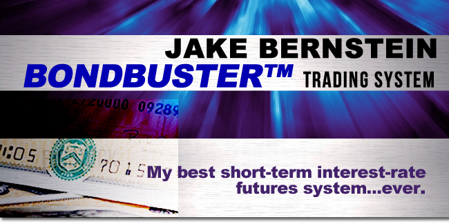 Short term forex trading system
